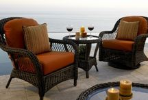 NorthCape Int'l Wicker Favorites | Chicago Wicker