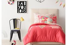 Kids rooms / Kids rooms