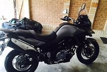 motorcycle / buy this 10500 ONO