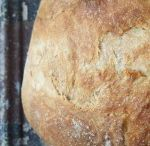 Bread & sandwiches