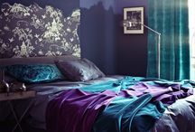 home decor-bedroom ideas / master bedroom to spare bedrooms