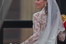 William & Kate: il matrimonio