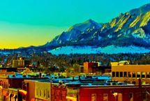 My place to Live!! / by Jason Dunlap