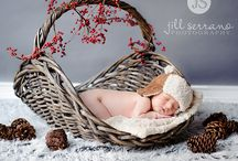 Novorozenecke