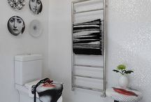 Heated Towel Rail Review