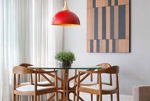 Make me a table like this