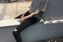 FashionMen