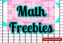 FREE Cool Math Games & Fun FREE Math Worksheets / Cool free math games for students to help students learn the math facts. Free Math Worksheets for teachers and parents on a variety of math topics. Want your kids to practice math? Get them to play a wide array of fun, free, math games for kids & use these fun math freebies! Math Freebies help make math fun!  Do you have a Free Math Game, worksheet or activity you'd like to share? Contact me to become a contributor on this board: http://mathfilefoldergames.com/contact