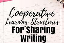 Writing: Shared Writing