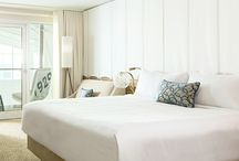Designtex Applied - Hospitality