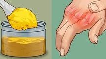 rimedio contro i dolori