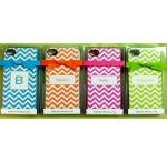 Preppy Phone Cases / Keep your phone preppy with our custom phone cases! / by UnderTheCarolinaMoon