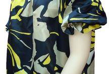 Women's Blouses & Tops / Blouses & Tops found at http://nelanela.com/women-s-clothing/blouses-tops.html
