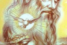 Immagini religiose