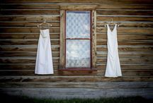 Steamboat Springs Wedding Planner / Steamboat Springs Wedding Planning Company shows you real weddings in Steamboat by premier wedding planner The Main Event.