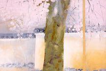奥村土牛(1889-1990)