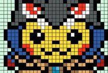 pikachu  deguisser