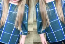 Hairstyles for Karen