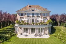 Luxury Real Estate Switzerland / BARNES reinvents the Luxury Real Estate market and provides a genuine international network in order to offer tailor-made services to its clientele. http://www.barnes-international.com #luxury #realestate #switzerland