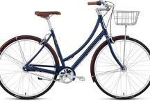 BikesMackan