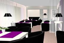 Design interior / Design interior,Design interior living,Design interior case,Design interior apartamente,Design interior Hoteluri,Restaurante si Cafenele.
