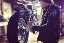 Nice Rides / cars_motorcycles