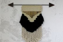 _textiles