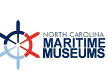 North Carolina / by GenerationNation