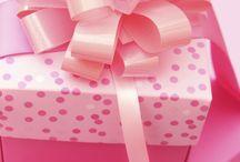 Nice present/gift