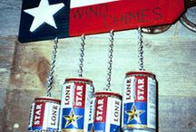 Texas: A Whole Other Country / by Rockin E Gift Company