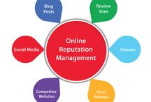 ORM service in Bangalore / Online reputation management can mean the difference between positive and negative assessment when controlling the Search Engine Ranking Positions for your brand. http://www.yourseoservices.com/orm_services.php