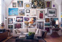 Art Walling