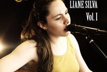 LIANE / Website: http://lianemusic.com