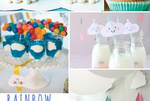 Baby Shower Venues Singapore / Baby shower is a way to celebrate the expected birth of a child by presenting gifts to the mother at a party. They usually celebrate their baby shower in a cute restaurant. Here are the best venue in Singapore to celebrate Baby Shower