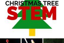 Homeschool {STEM}