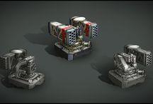 Insp: Mech/Robo/Ammo