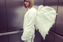 Taylor swift / This board is simply about my favourite singer Taylor Swift