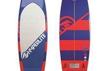 Wakesurfing Boards / Just Wakesurfing Boards! Wakesurfing Boards for Tricks!