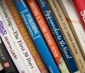 About Books &stuff