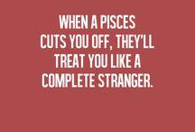 Team Pisces