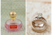 Gorgeous Wedding Details / Gorgeous wedding details, stunning diy wedding details, creative wedding ideas.