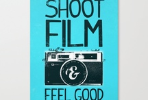 Film Related