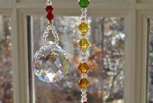 ornamenti da bellezza