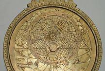 Astrolabe Awesomeness