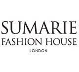 SUMARIE FASHION HOUSE / SUMARIE FASHION HOUSE is a London-based couture atelier offering A to Z design development services in: women's wear, swimwear, lingerie, sports wear, haute couture and bridal wear.