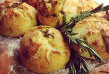 Bread i bake