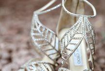 <3 ~ Wedding Dreams ~ <3