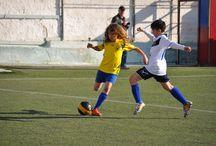 diafora /  Footballer