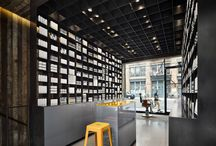 Stores we love