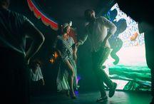 Soirée 30 ans Maison Christian Lacroix / #Lacroix30ans Retour sur l'incroyable #soirée d'anniversaire célébrant les 30 ans de la Maison Christian Lacroix au #Manko #Cabaret ! #Flashback on an #amazing #party #celebrating Christian Lacroix's 30th #anniversary at Manko Cabaret!